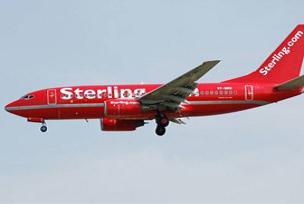 İzlandalı havayolu şirketi iflas etti.6993
