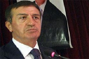 Pamukoğlu bombayı patlattı: Ahmakça.9969