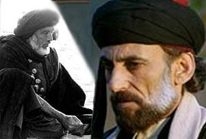 Yeni 'Çağrı'da Hamza kim olmalı?.11765