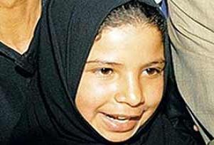 S.Arabistan kız üniversitesi açacak.12994