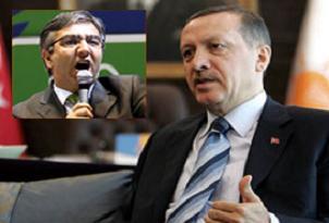 Erdoğan, Mumcu'nun maaşını haczettirdi.11523