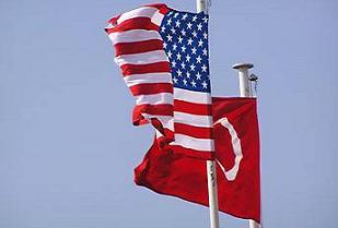 ABD parmağı ve artan terör olayları.9749