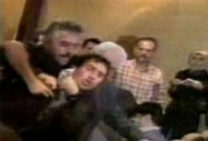 Diyarbakır'da taşlı sopalı kavga!.8437