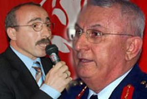 Aktütün'e Hülya Avşar mı gidecekti?.11890