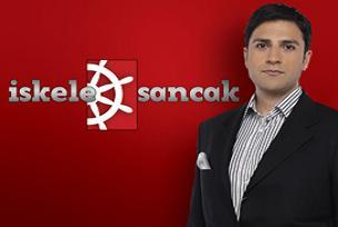 Kürt sorunu İskele Sancak'ta.8195