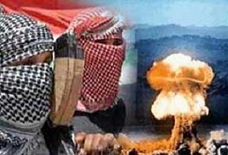 Irak'ta El Kaide bask�n�.17616