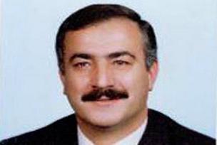 Do�an Ta�delen CHP'yi rahatlatt�.7635
