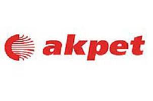Lukoil, Akpet'i satın almıyor.12453