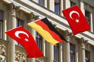 Türkler Almanlardan daha dayanıklı.13943