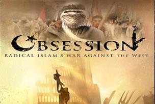 Müslümanlar'a karşı sistematik kışkırtma.12665