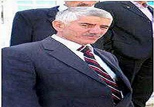 AKP'Lİ Belediye Başkanı tutuklandı.16237