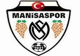 Adanaspor 1 - Manisaspor 1 .36380