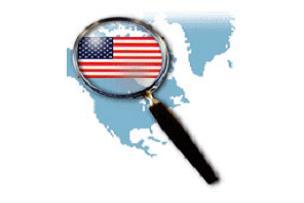 Gates'den ABD düşmanlarına uyarı.6215