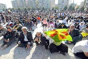 PKK yandaşlarının 'pes' dedirten talepleri.21281