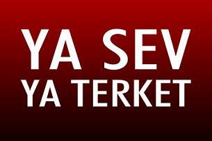 Başbakan Erdoğan'dan ülkücü slogan.15742