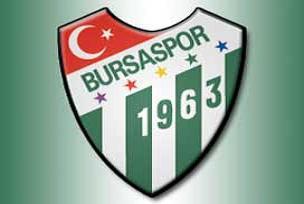 Bursaspor, Brezilya'da oyuncu arıyor.9610