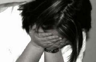 Yine cinsel istismar vakası .8557