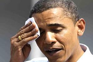 Cheney'den Obama'ya ağır suçlama.11010