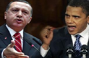 Erdoğan-Obama arasındaki 7 benzerlik.12432