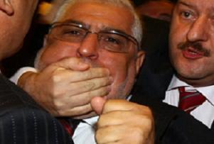 AKP'li Karapaşaoğlu özür diledi.10434