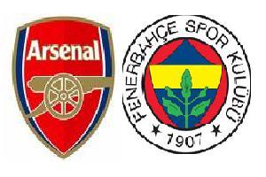 Fenerbahçe'nin muhtemel 11'i.15651
