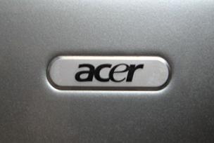 Acer,dünyaya inat yüzde 12,5 büyüdü.7791