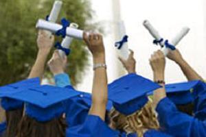 En çalışkan üniversiteler devletten.10963