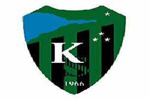 Kocaelispor Sırp futbolcularından davacı.7603