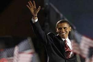 Obama'nın kitapları satış rekorları kırıyor.7429