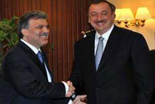 'Karabağ için yeni bir dönem başlıyor'.9498