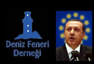 AKP'ye ikinci kapatma davası açılabilir.10780