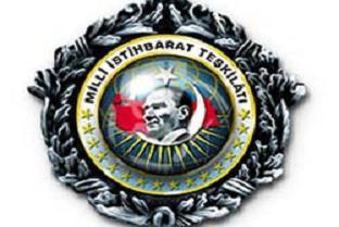Erdoğan, MİT müsteşarından memnun.15992
