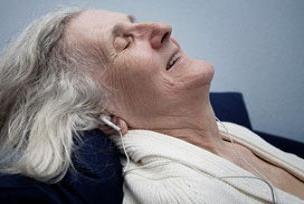 Mutluluk 60-70 yaşında yakalanıyor.10569
