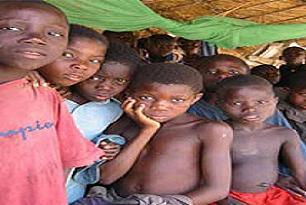 Koleradan ölenlerin sayısı 60 oldu.16168