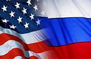 ABD-Rusya arasında nükleer pazarlık.11668