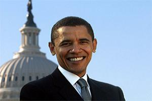 Obama hangi liderleri ABD'ye davet etti?.7964