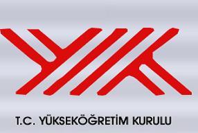 Y�K Genel Kurulu yar�n �stanbul'da.11207