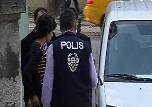 İstanbul'da şok eden tinerci vahşeti.13630
