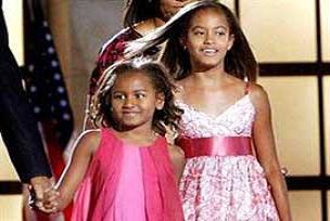 Obama'nın en zor seçimi!.14736