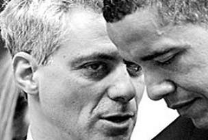 Malcolm X senden utanıyor Obama!.12954