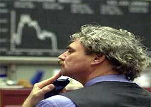 Piyasalarda yeniden IMF söylentisi.12357