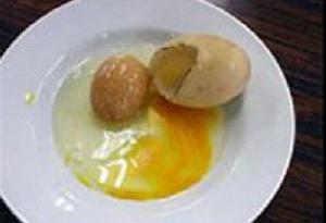 İşte buna süpriz yumurta denir.11251