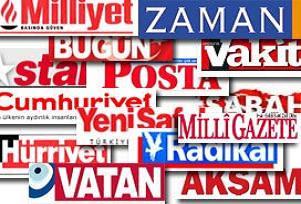Türk medyası İsrail'i neden savunur?.23243