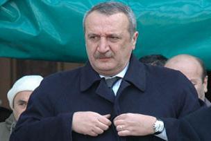 Mehmet Ağar'ın avukatı konuştu.9881
