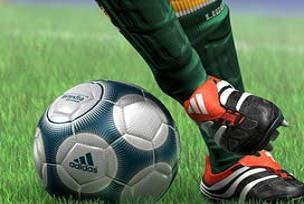 Amatör futbolcular federasyonu kuruldu.13976