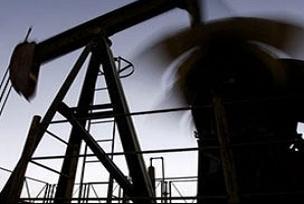 Özbekistan'ın 9 aylık petrol sevinci.11565