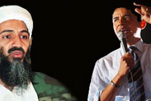 Obama, Bin Ladin'e odaklanacak.9628