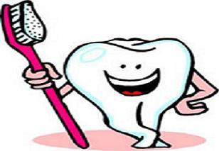 Sağlıklı dişler için 5 öneri!.12129