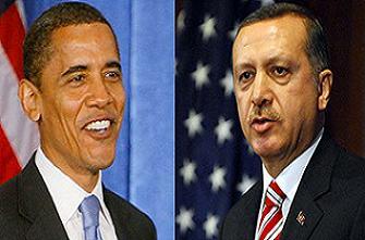 Erdoğan'dan Obama'ya tavsiyeler.17386
