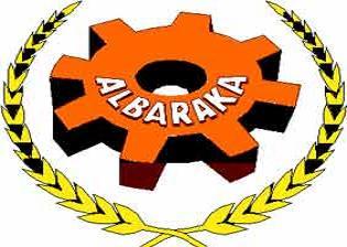 AlbarakaT�rk net kar�n� y�zde 58 art�rd�.17509